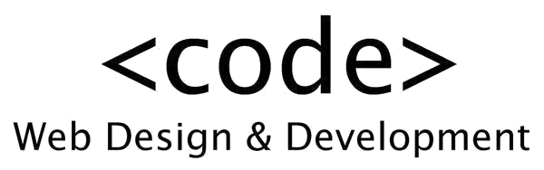code website design web abbotsford surrey langley